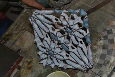 Zementfliesen-Herstellung-Grill.jpg