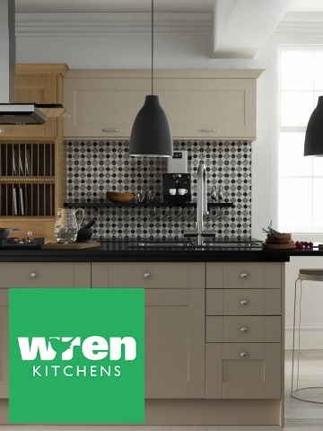 Encaustic-Tiles-Wren-Living.jpg