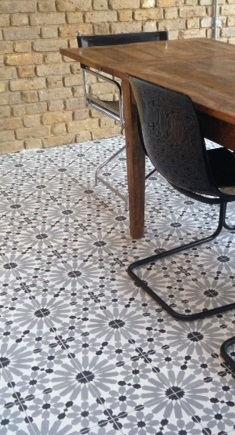 Moroccan-Tiles.jpg