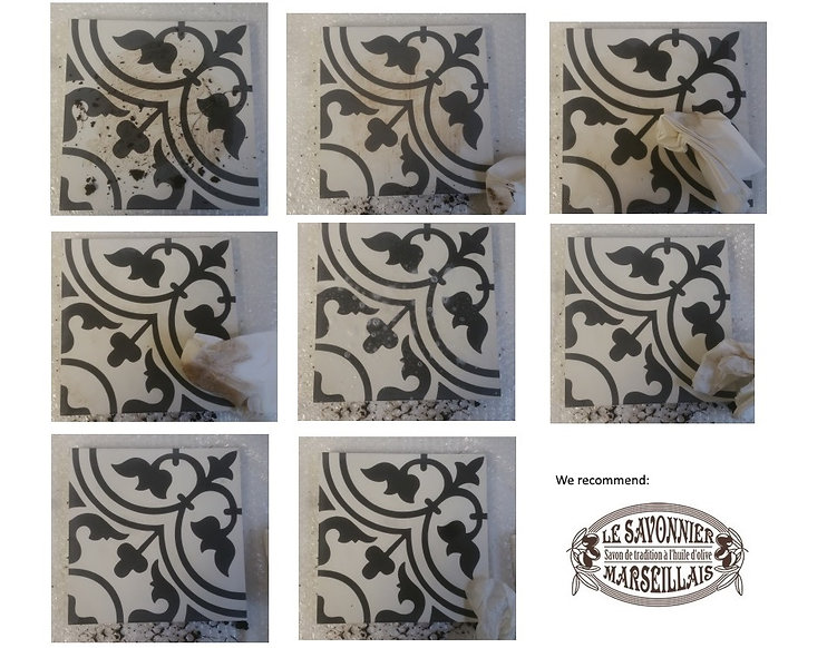 How-to-clean-encaustic-tiles.jpg