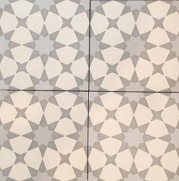 EncausticTiles_Marrakech800.jpg
