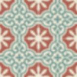 Zementfliesen452.jpg