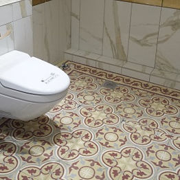 Moroccan-Tiles-Bathroom.jpg