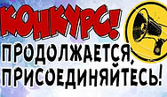 U_epyJc9eF4.jpg