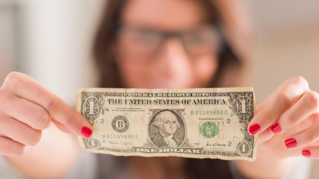Почему из-за денег на отдыхе можно оказаться в тюрьме