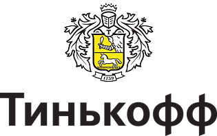 tinkoff-bank-general-logo-10.png