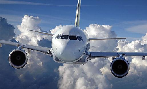 Самолет2.jpg