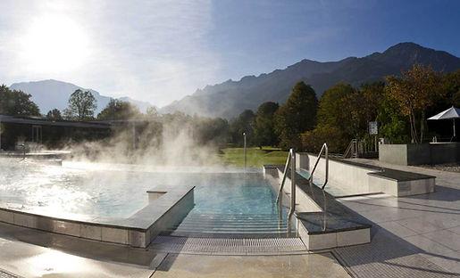 геотермальный комплекс.jpg