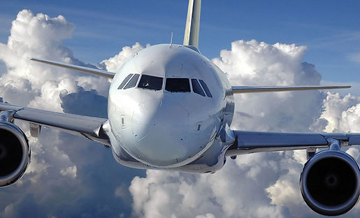 Самолет2_edited.jpg