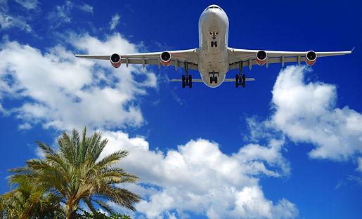 самолет3.jpg