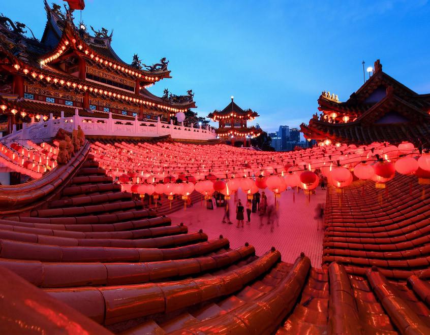 пекин4