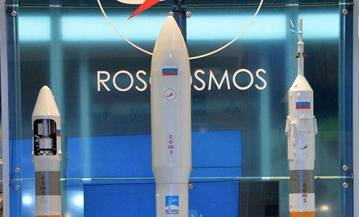 roskosmos-3.jpg