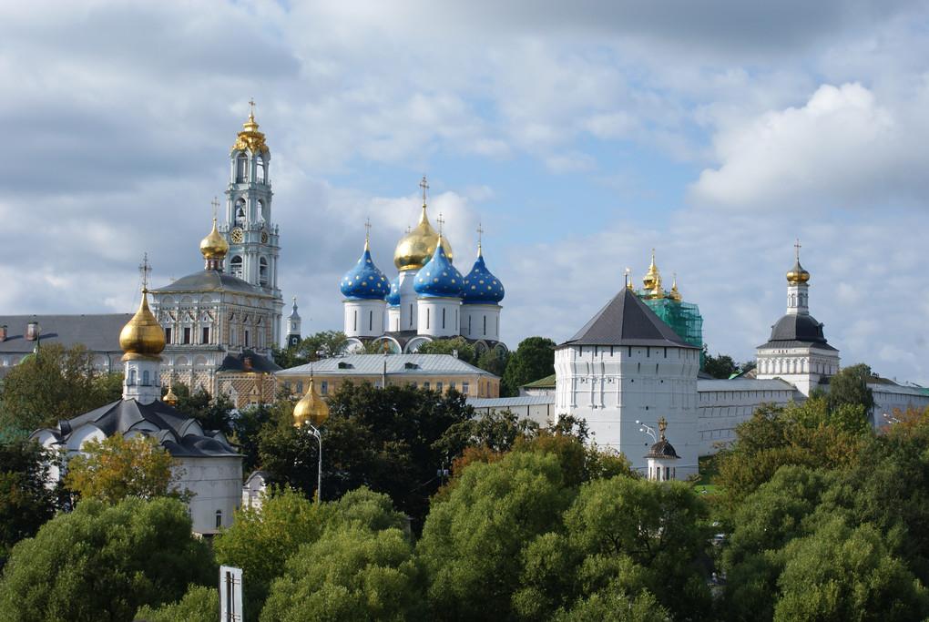 День инноваций в сфере туризма и гостеприимства пройдет в Сергиевом Посаде