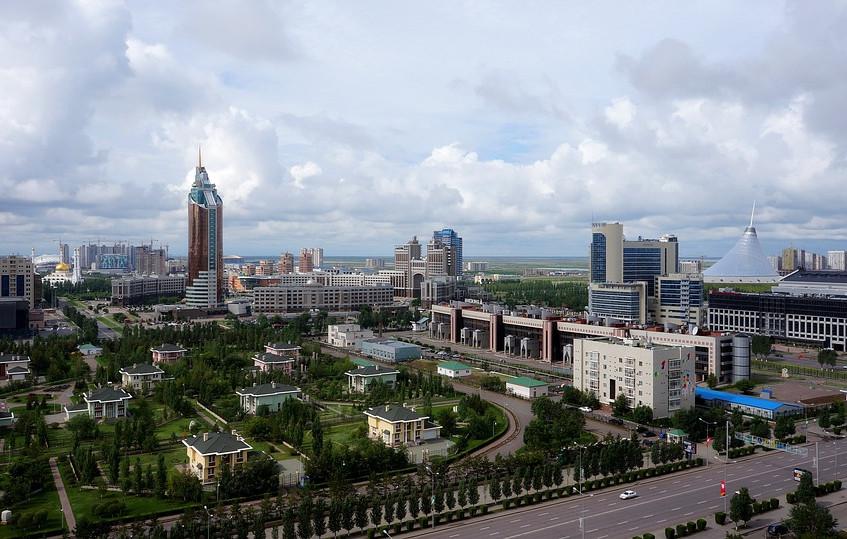 Астана1