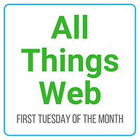 All Things Web.png