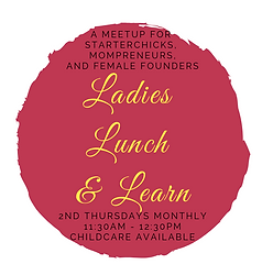 Ladies Lunch & Learn (1).png