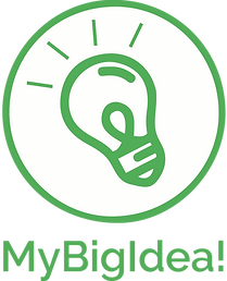 MyBigIdea Logo.png