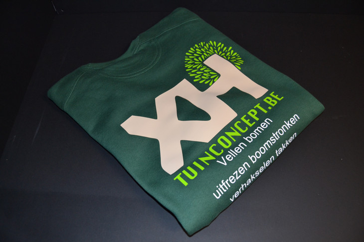 XH tuinconcept.JPG