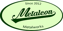 metalcon_edited.png