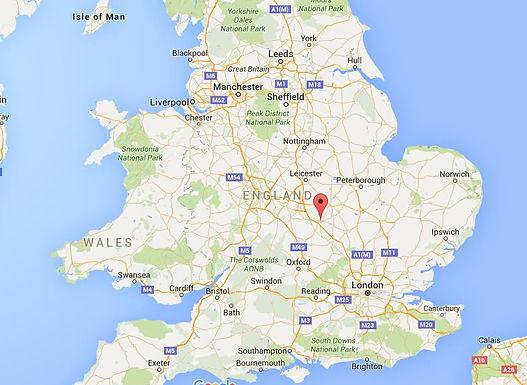 Where-is-Northampton-on-map-England.jpg