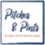 Pitches & Pints.png