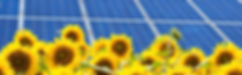 RenewSys contributes to the generation of green energy - solar power
