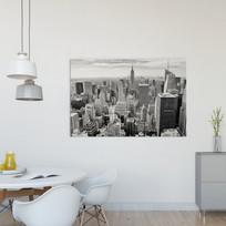 canvasdoek indoor