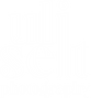 UliSeitStationarywhiteforweb.png