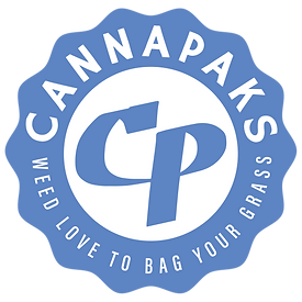 Cannapaks_logo_weather-01.png