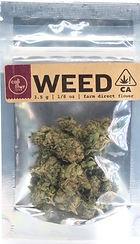 cali flwr weed dymapak cannapaks.jpg