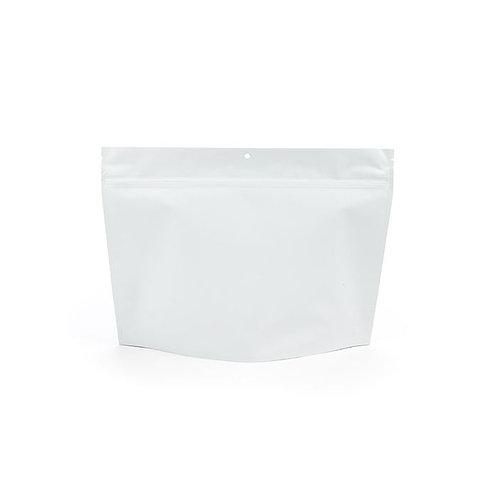 """12"""" X 9"""" Child Resistant Mylar Bargain Bag (Exit Bag)"""