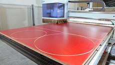 CNC-Nesting-7.jpg