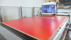CNC-Nesting-6.jpg