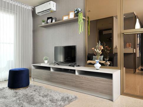 Livingroom-11.jpg