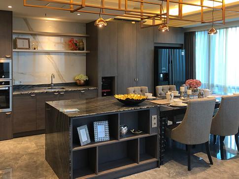 Produk-Kitchen-(3).jpg