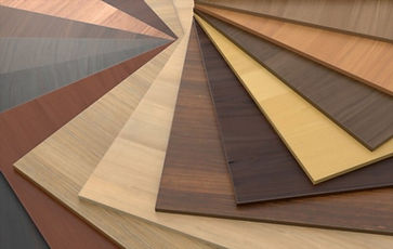 How-to-laminate-wood.jpg
