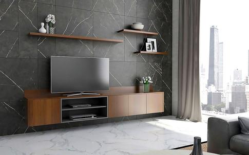Livingroom Furniture