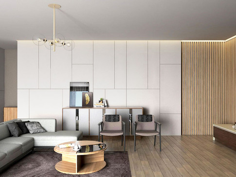 Livingroom-9.jpg