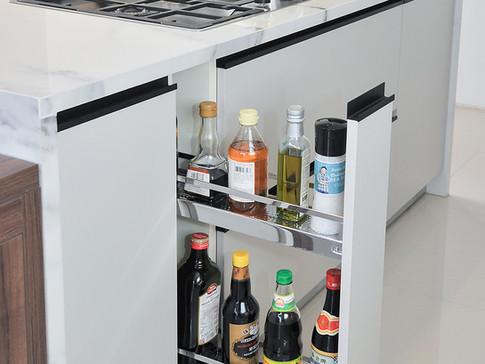 Produk-Kitchen-(8).jpg