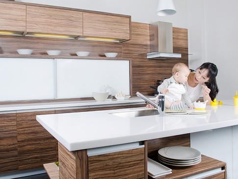 Produk-Kitchen-(7).jpg