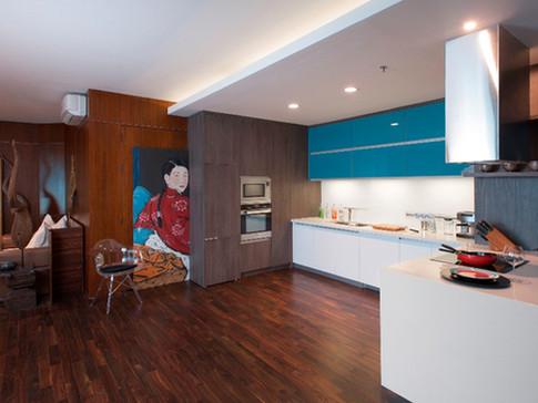 Produk-Kitchen-(6).jpg