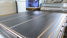 CNC-Nesting-5.jpg