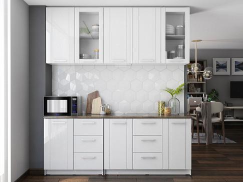 dapur-m.jpg