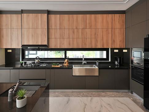 Produk-Kitchen-(2).jpg