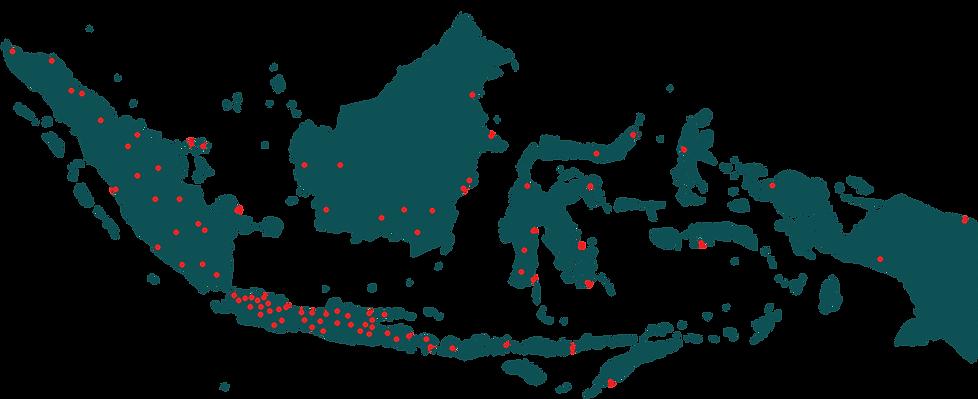 Peta Distribusi.png