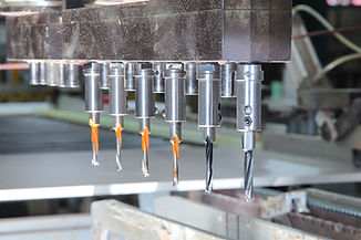 Drilling-Machinery-BST2.jpg