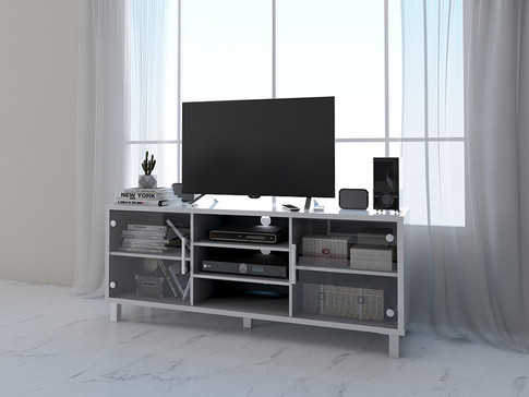 rak-tv-m.jpg