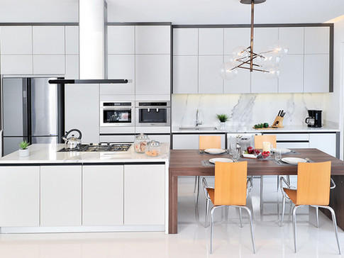 Produk-Kitchen-(1).jpg