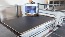 CNC-Nesting-1.jpg