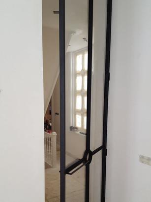 Scharnierdeur | TNW Interieur